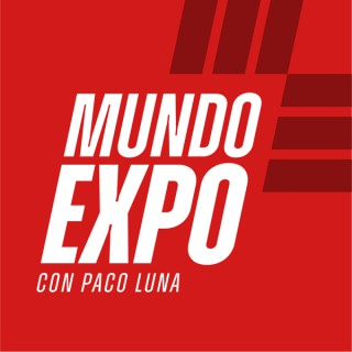 MUNDO EXPO