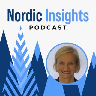 Nordic Insights
