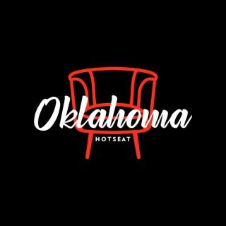 Oklahoma Hot Seat