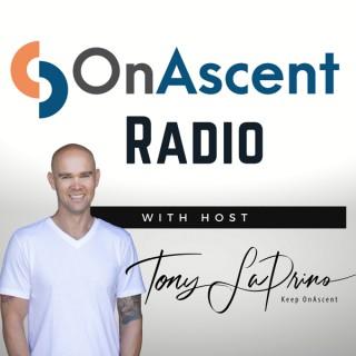 OnAscent Radio