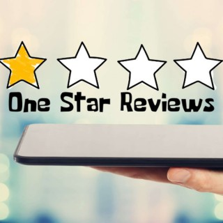 One Star Reviews