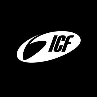 ICF Baselland | Audio-Podcast