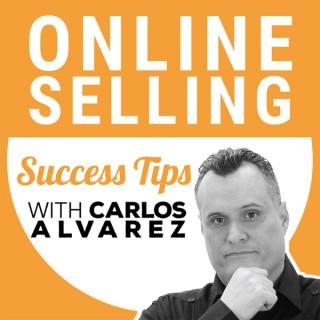 Online Seller Success Tips