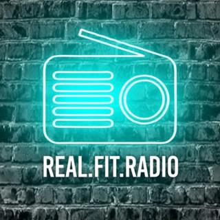 REAL.FIT.RADIO