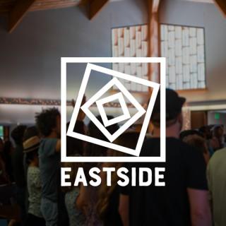 Imago Dei Eastside Gathering