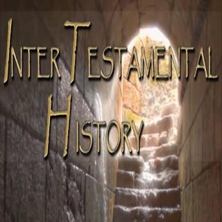 Intertestamental History