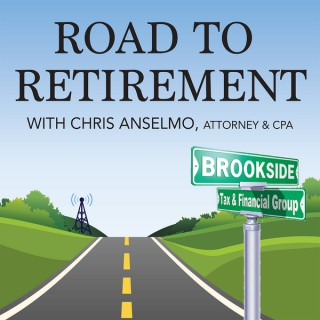 Road to Retirement
