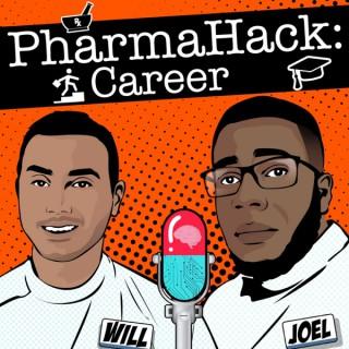 PharmaHack: Career