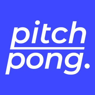 Pitch Pong
