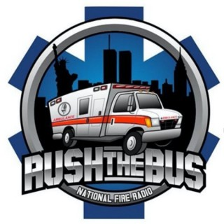 Rush The Bus