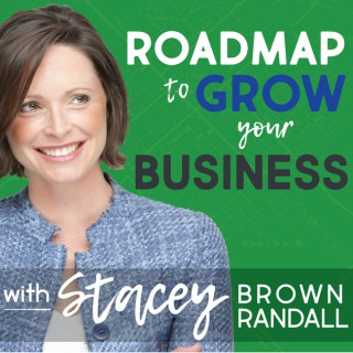 Roadmap To Grow Your Business