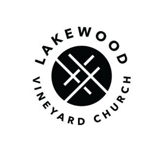 Lakewood Vineyard (OH)
