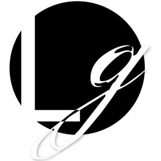 Lakewoodgrace