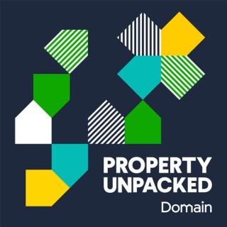 Property Unpacked