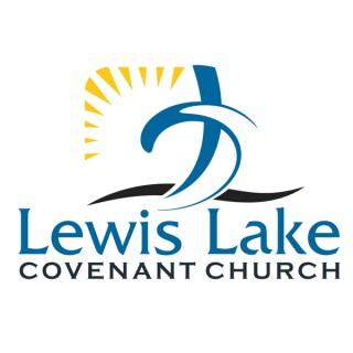 Lewis Lake Covenant Church
