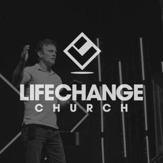 Life Change Church Muskegon