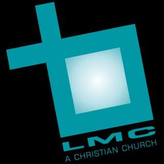 Life Ministry Church Audio