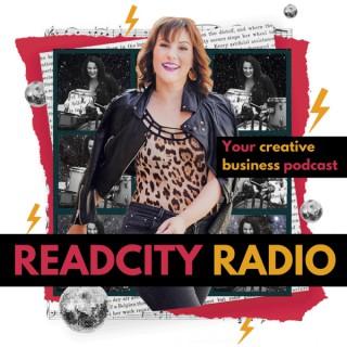 Readcity Radio