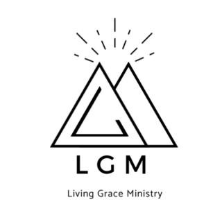 Living Grace Ministry
