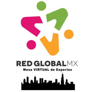 Red G MX