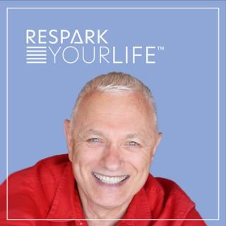 Respark Your Life