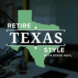 Retire Texas Style!