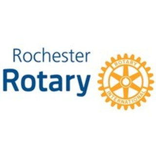 Rochester Rotary