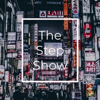 Step Show