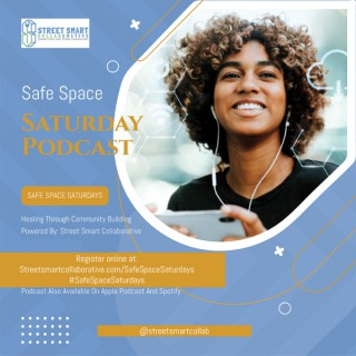 Safe Space Saturday