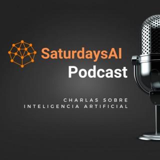 SaturdaysAI Podcast