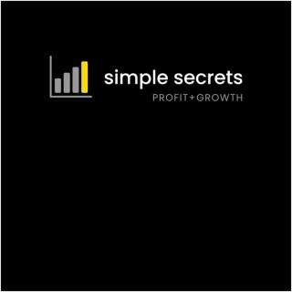 Simple Secrets w/ Chris Allen
