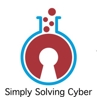 Simply Solving Cyber
