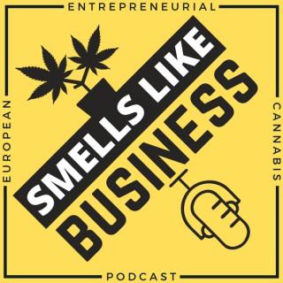 Smells Like Business