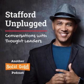 Stafford Unplugged — Stafford Masie