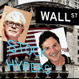 Stock Hypers podcast