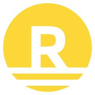 Rochester Rising