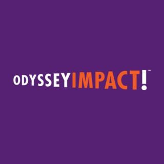 Odyssey Impact: Town Halls