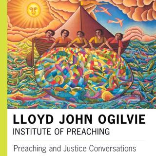 Ogilvie Institute Preaching Conversations