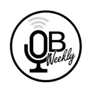 Old Baptist Weekly