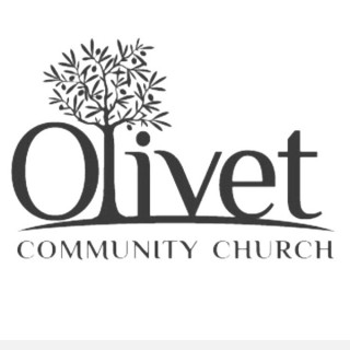 Olivet Community Podcast