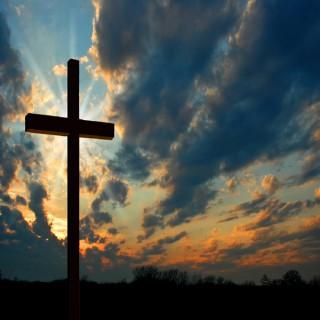 Outreach Christian Center Podcast