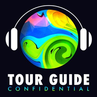 Tour Guide Confidential