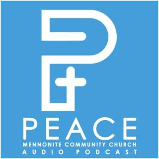 Peace Community Church