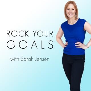 Rock Your Goals