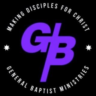 Portland General Baptist Church