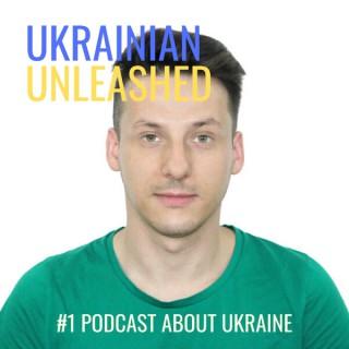 Ukrainian Unleashed