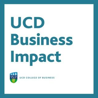 UCD Business Impact
