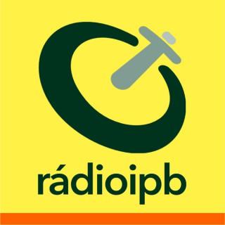 Radio IPB