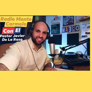 RADIO MONTE CARMELO
