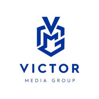 Victor Media Group
